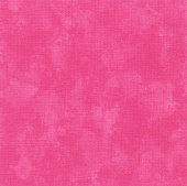 High Resolution Pink Fabric Tie Dye Paint Texture and Backgrounds