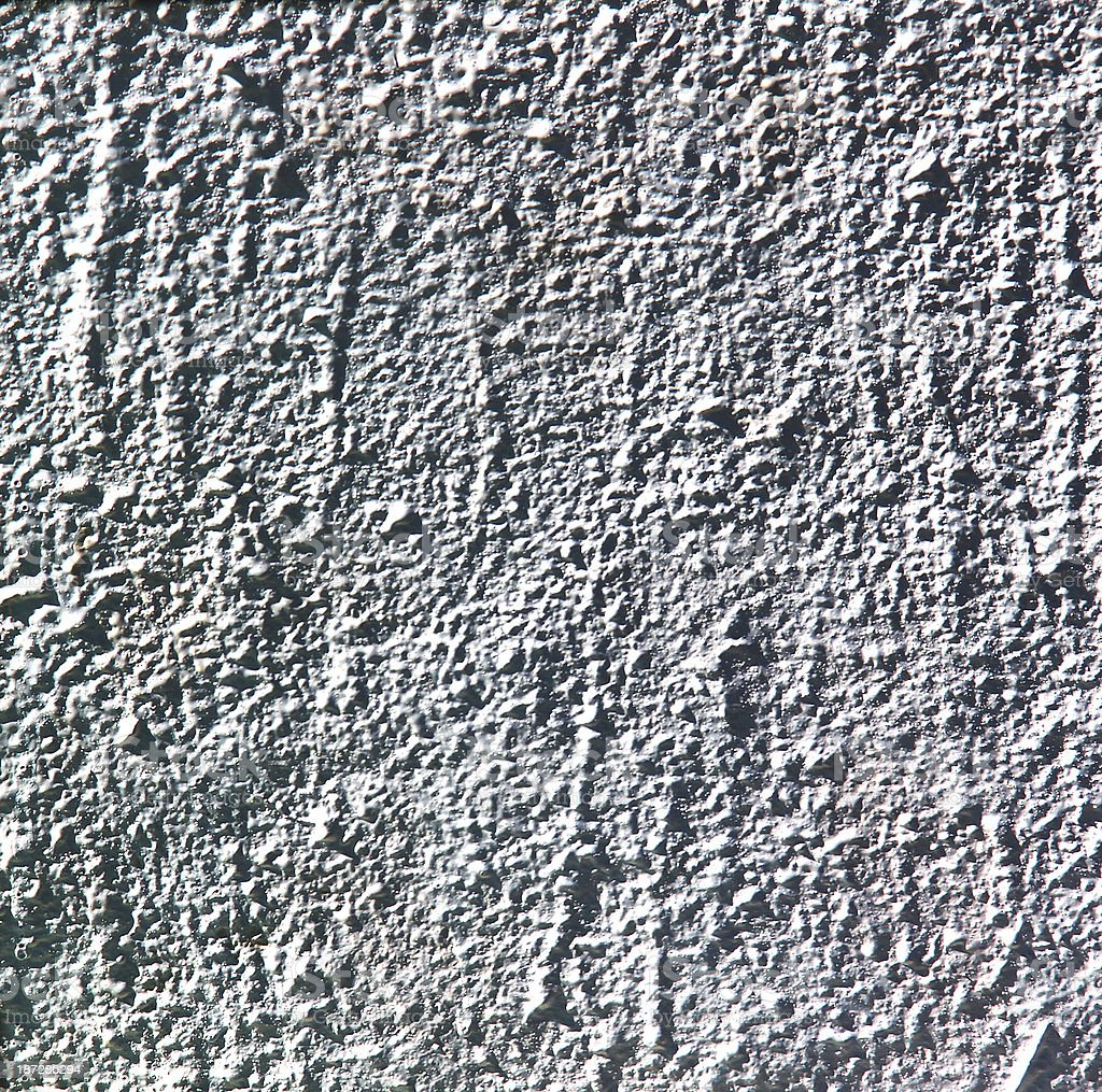High resolution plaster  textured wall royalty-free stock photo