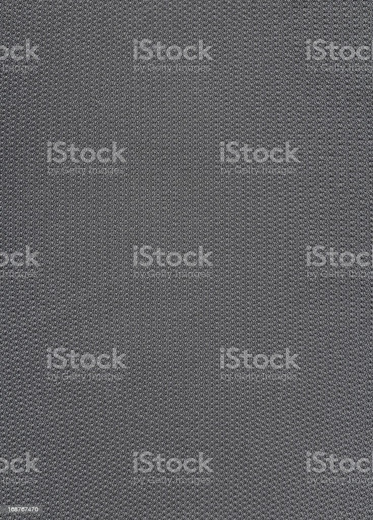 High Resolution Polyester Fabric  XXL royalty-free stock photo
