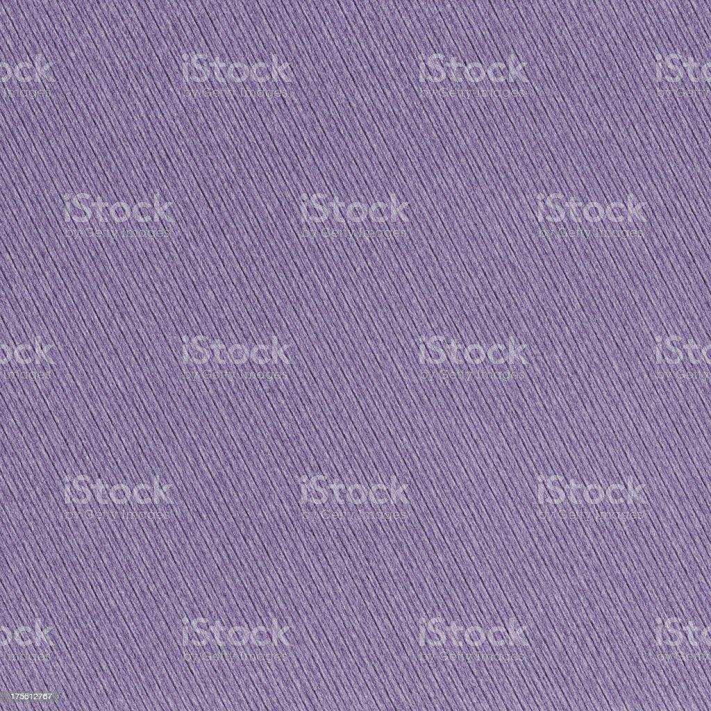 High Resolution Purple Striped Kraft Paper Grunge Texture royalty-free stock photo