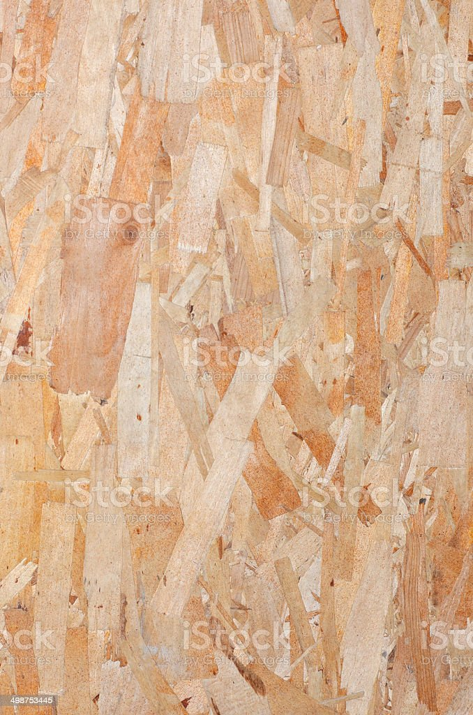 High resolution recycled wood texture royalty-free stock photo