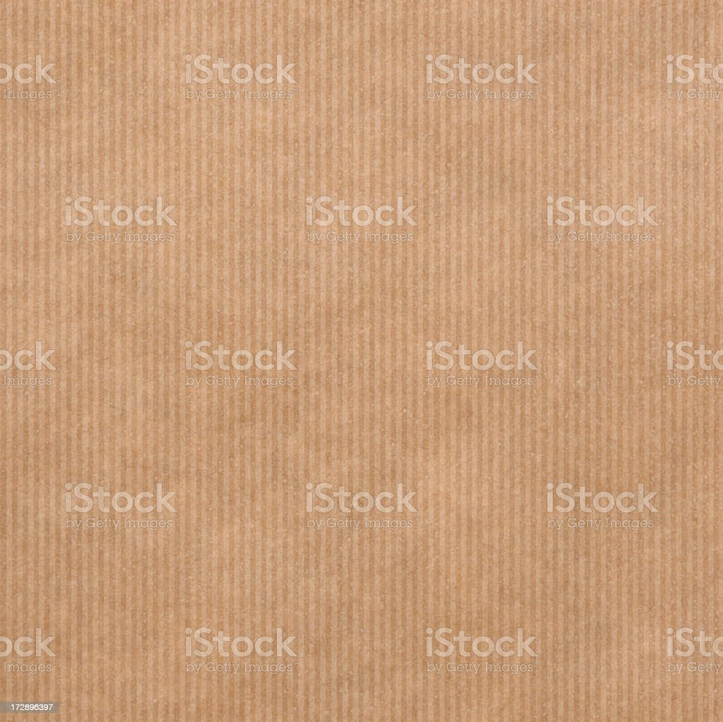 High resolution stripped paper stock photo