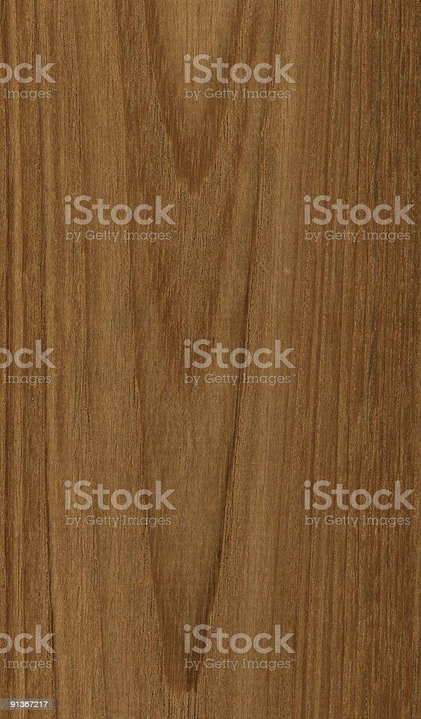 Teakholz textur  Hohe Auflösung Teakholz Textur Stockfoto 91367217   iStock