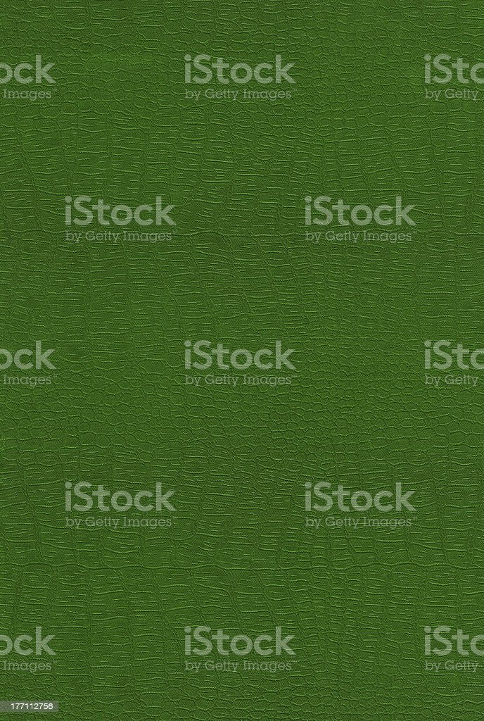 High resolution texture royalty-free stock photo