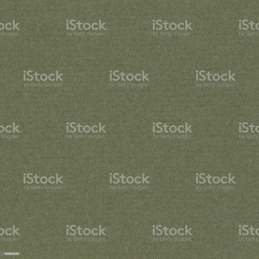 High resolution textured paper royalty-free stock photo