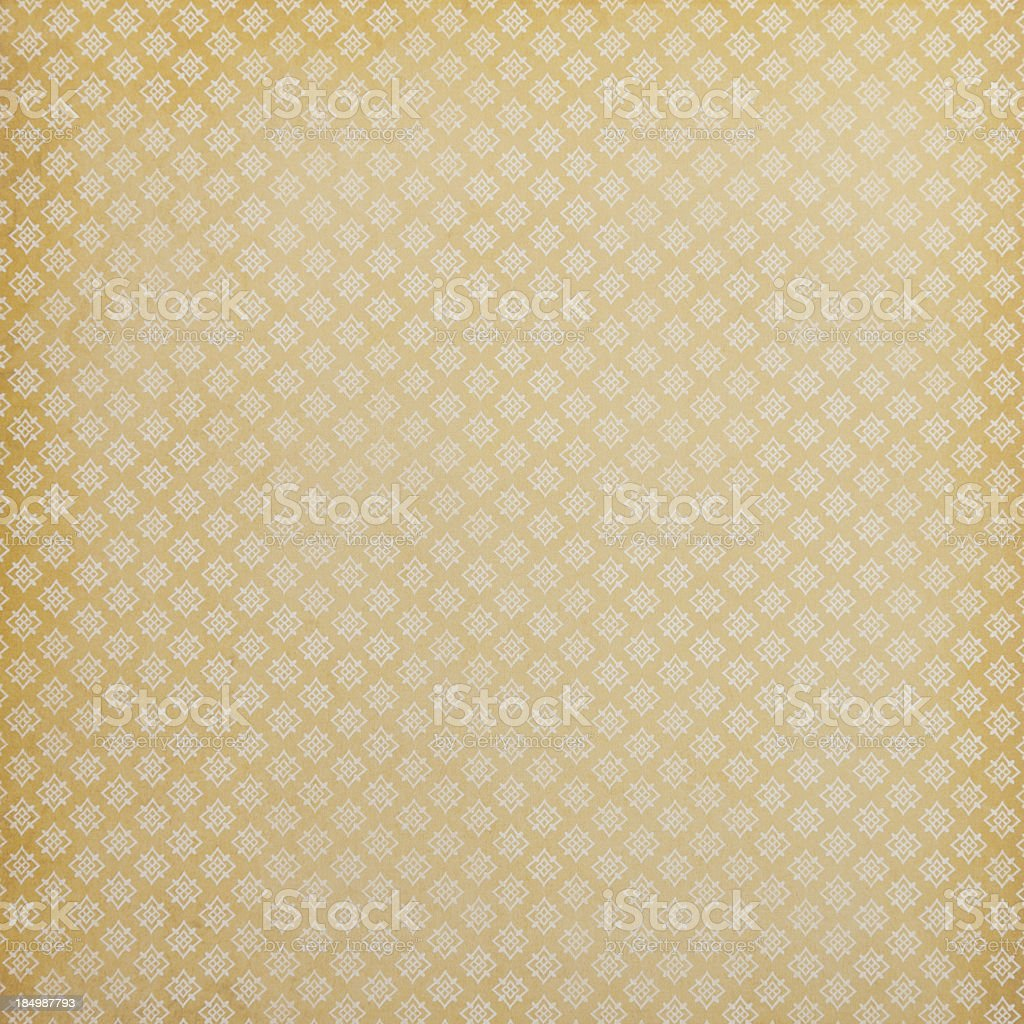 High resolution textured paper stock photo
