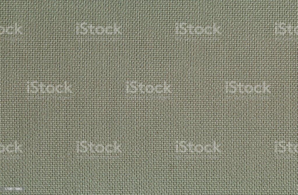 High resolution tissue stock photo