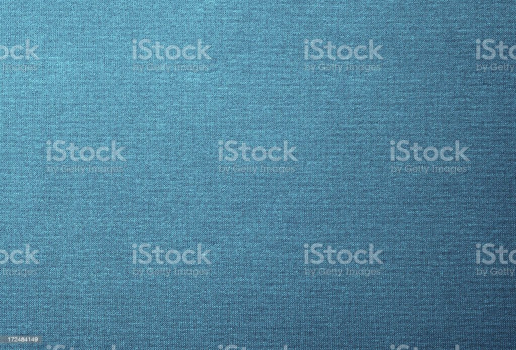 High Resolution Turquoise Textile stock photo