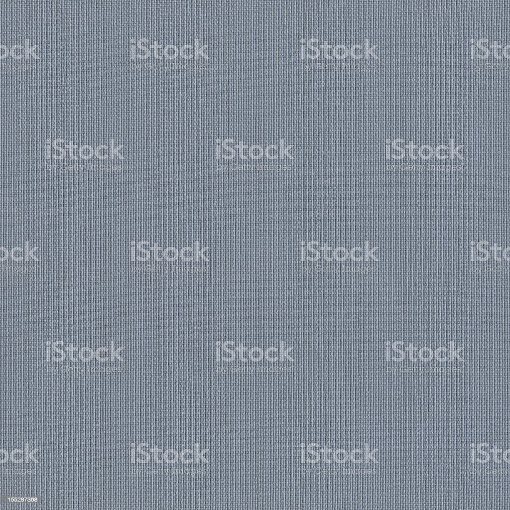 High Resolution Upholstery Fabric Powder Blue Texture royalty-free stock photo