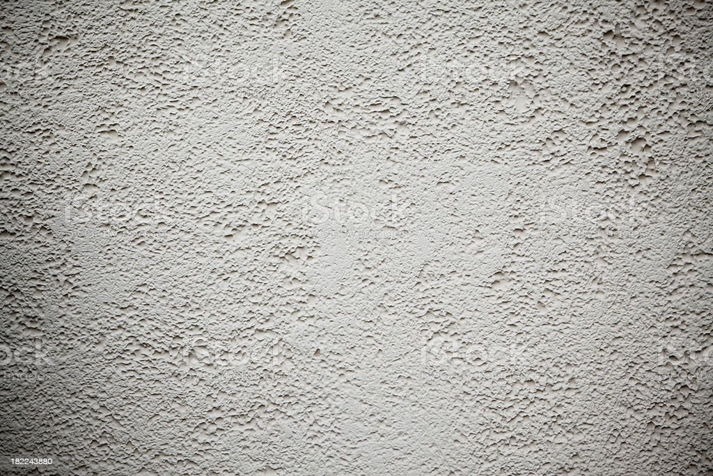 High resolution wall royalty-free stock photo
