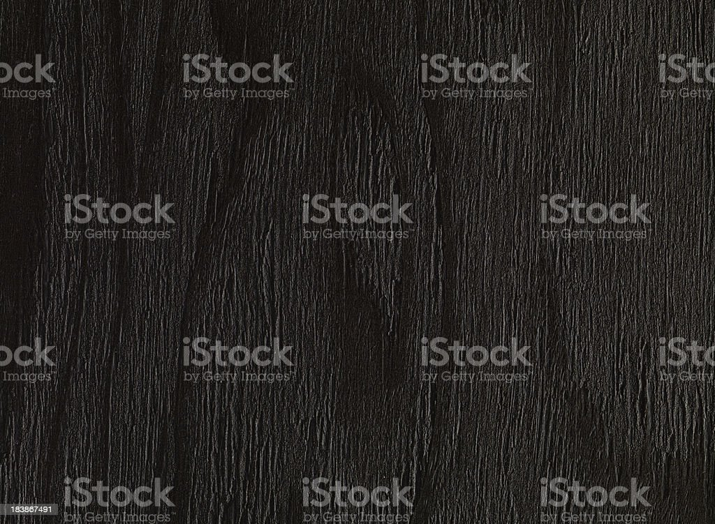 High resolution  wallpaper pattern royalty-free stock photo