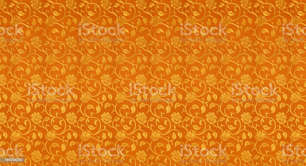 High Resolution Wallpaper Texture royalty-free stock photo