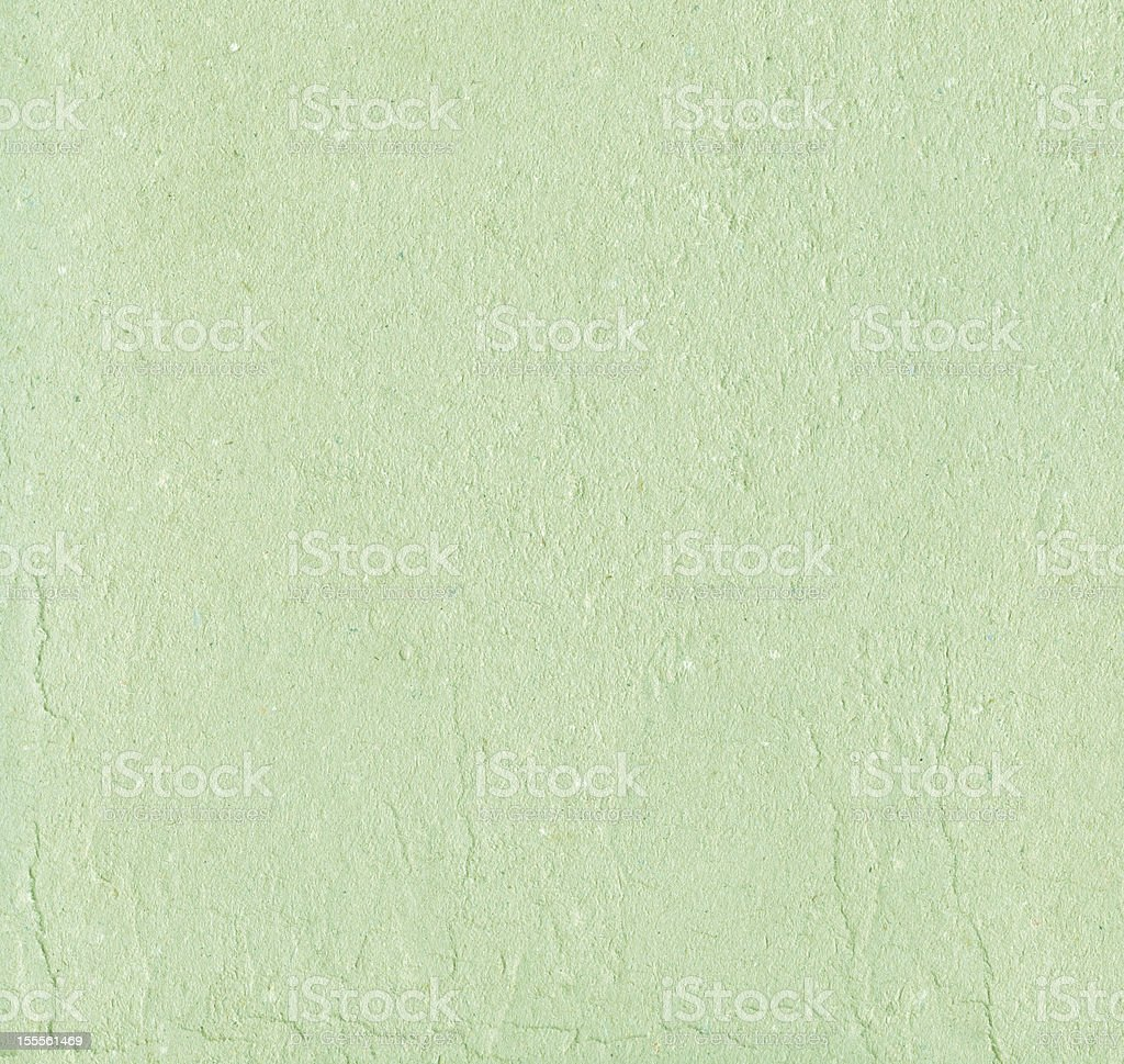 High resolution watercolor paper texture XXL royalty-free stock photo