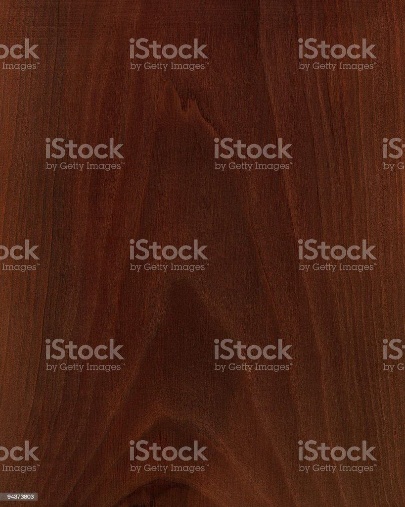 High resolution wood texture. stock photo