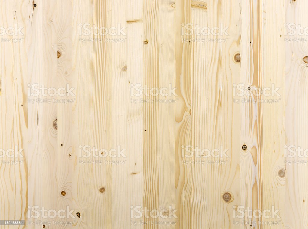 High resolution wooden background stock photo