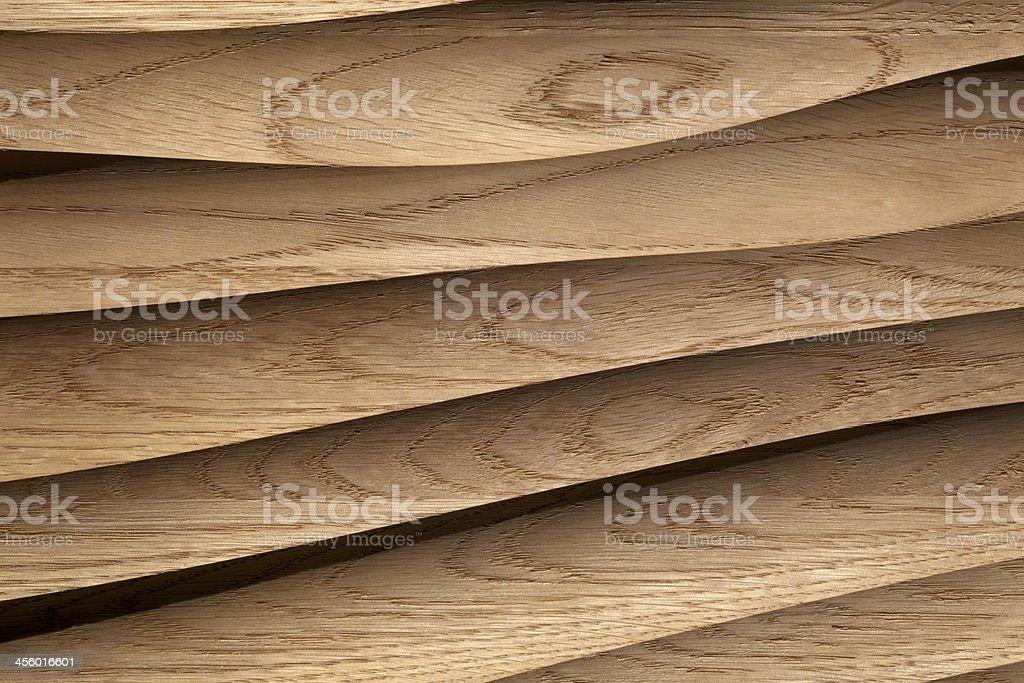 high resolution wooden texture stock photo