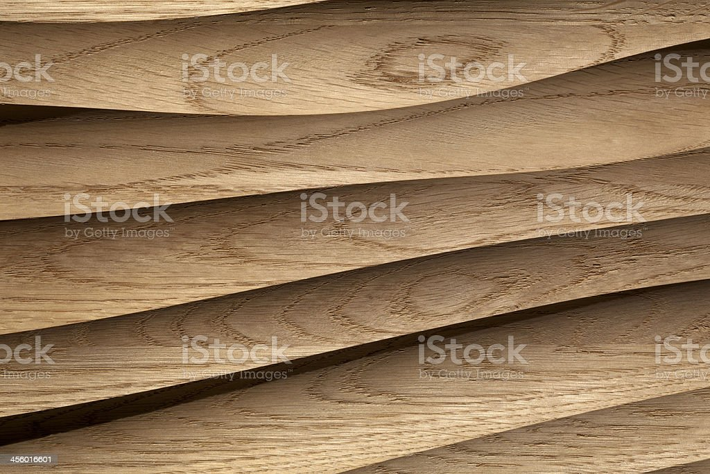 high resolution wooden texture stock photo