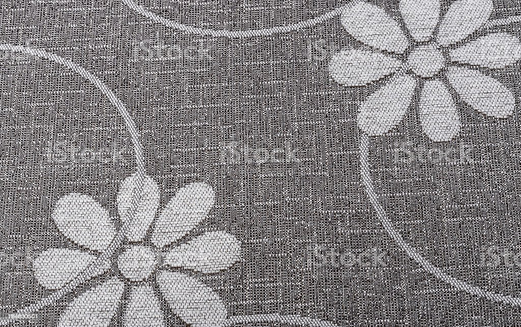 High resolution woven royalty-free stock photo