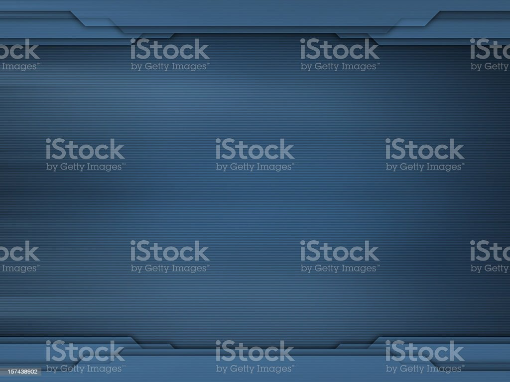 High Tech Backgrounds royalty-free stock photo