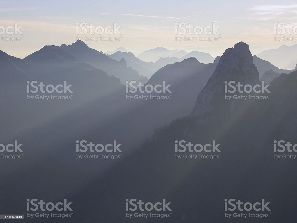 highlight royalty-free stock photo