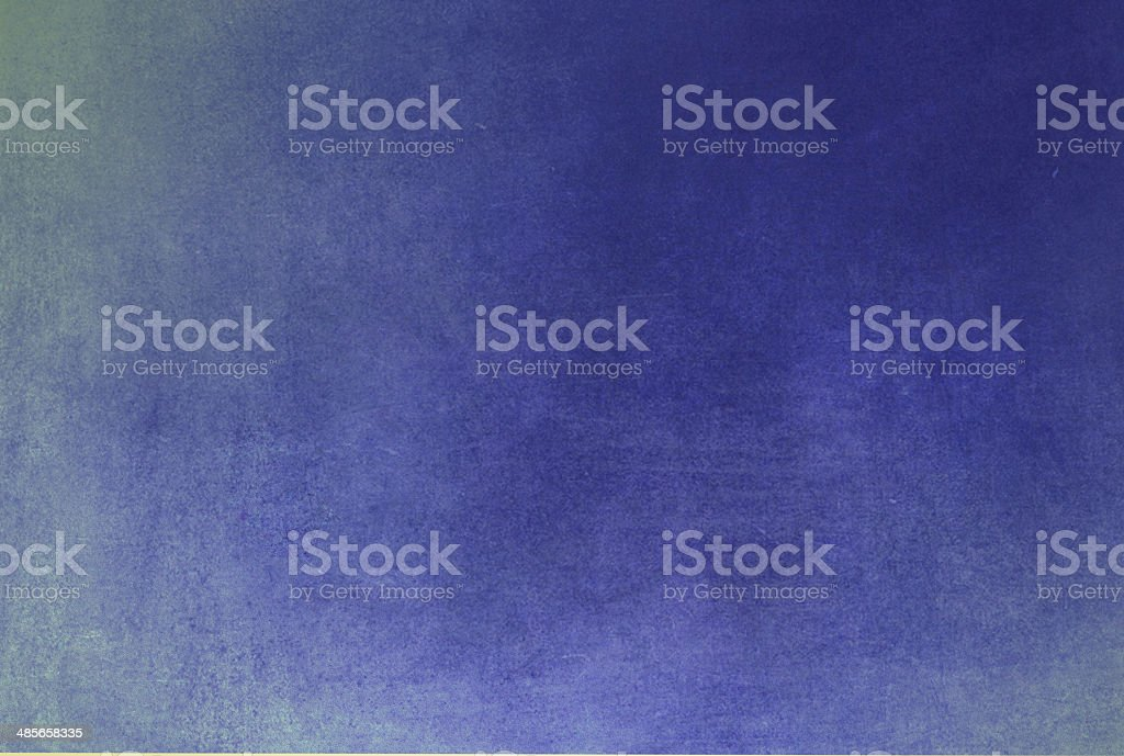 highly detailed textured grunge background frame stock photo