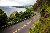 Highway to Hana