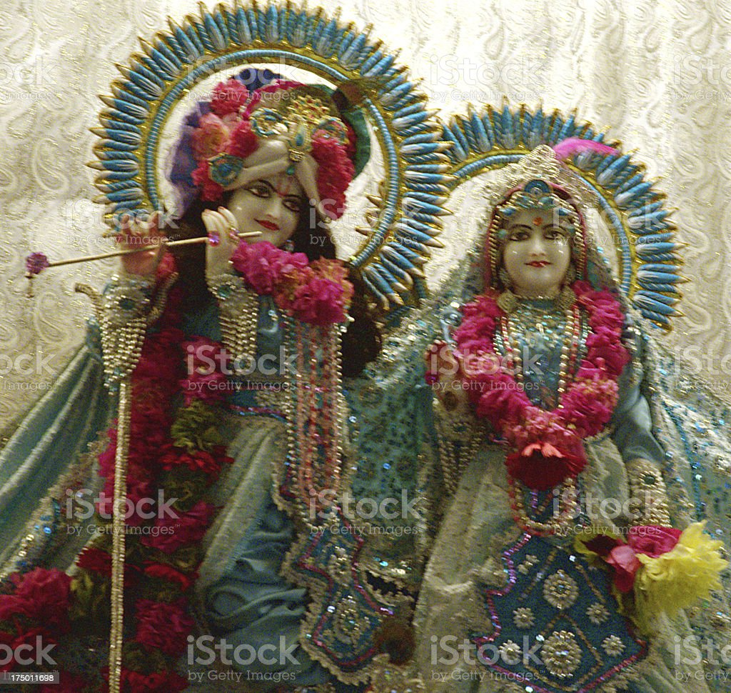 hindu royalty-free stock photo