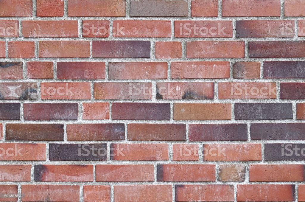 Hintergrund Mauer stock photo