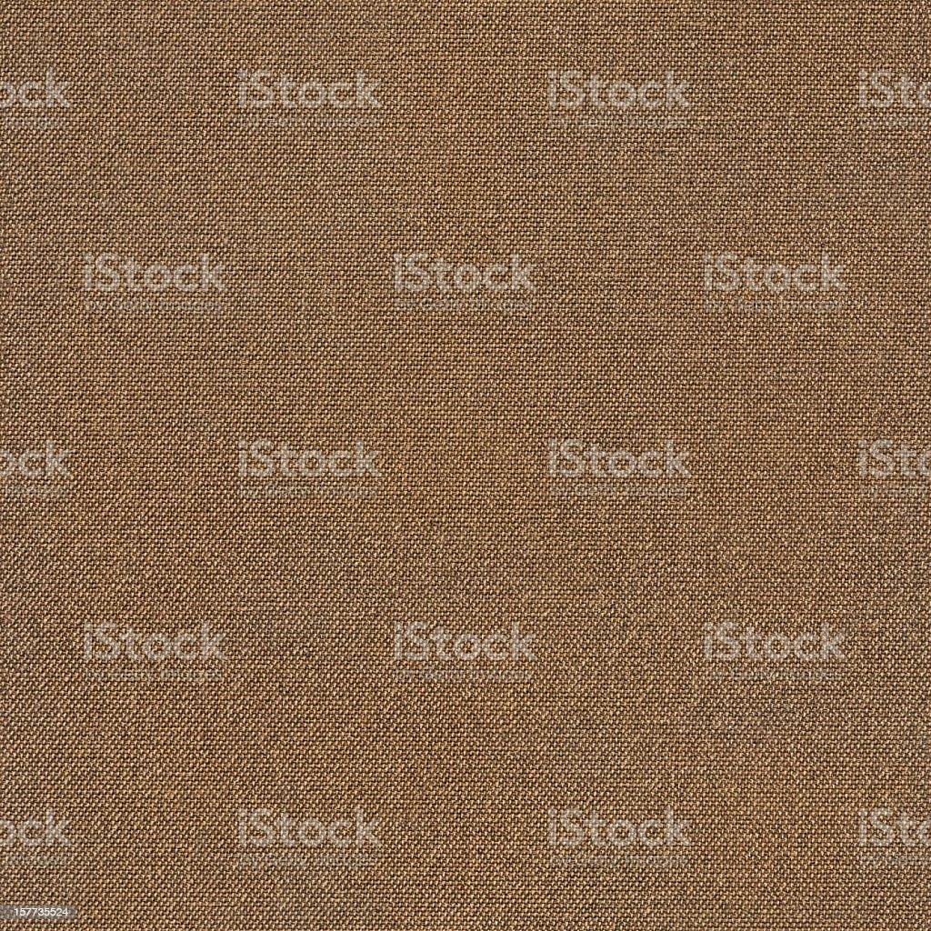 Hi-Res Artist's Seamless Cotton Duck Canvas Grunge Texture Tile stock photo