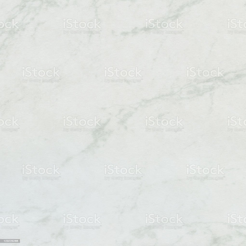 Hi-res marble paper background royalty-free stock photo