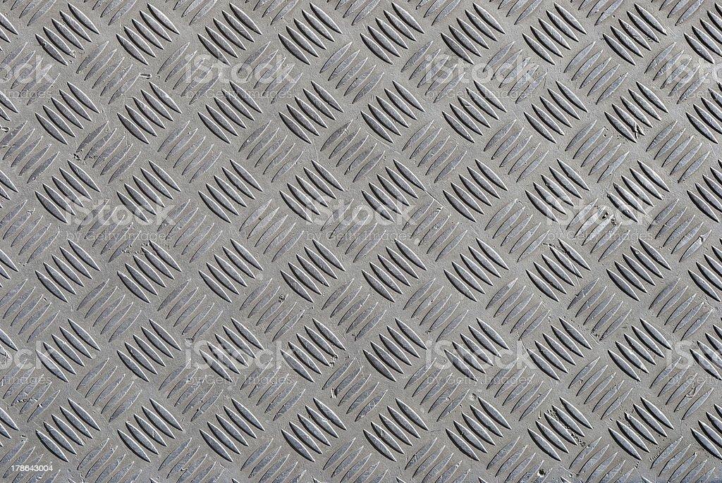 metal treads de alta resolución. - foto de stock
