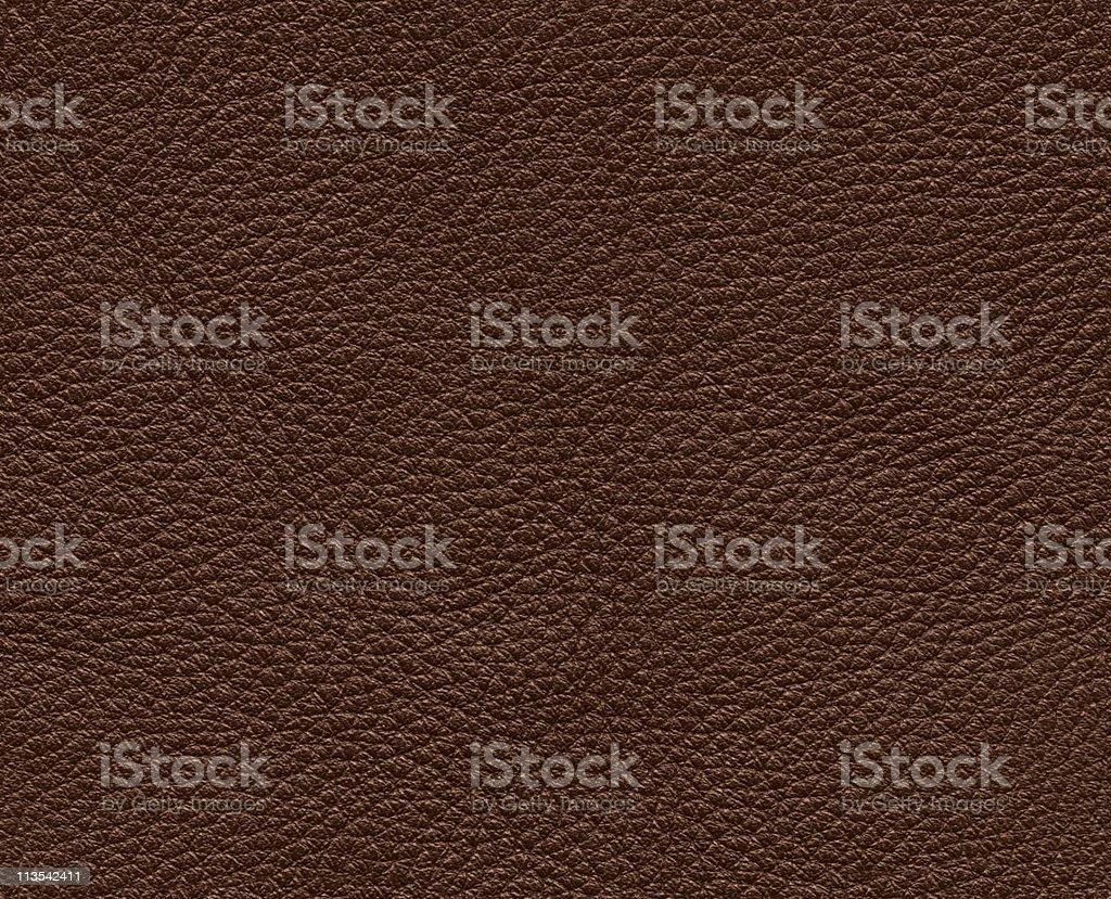 Hi-res seamless leather stock photo