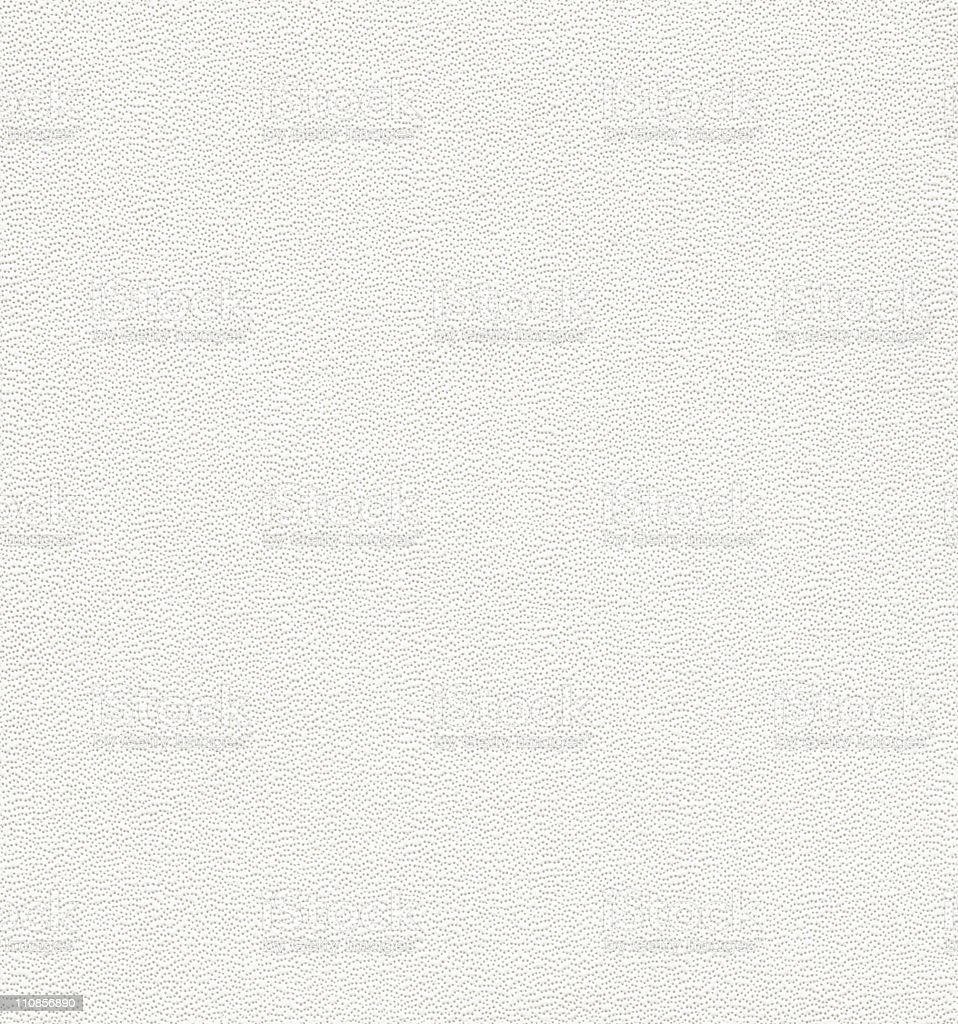 Hi-res seamless paper background royalty-free stock photo
