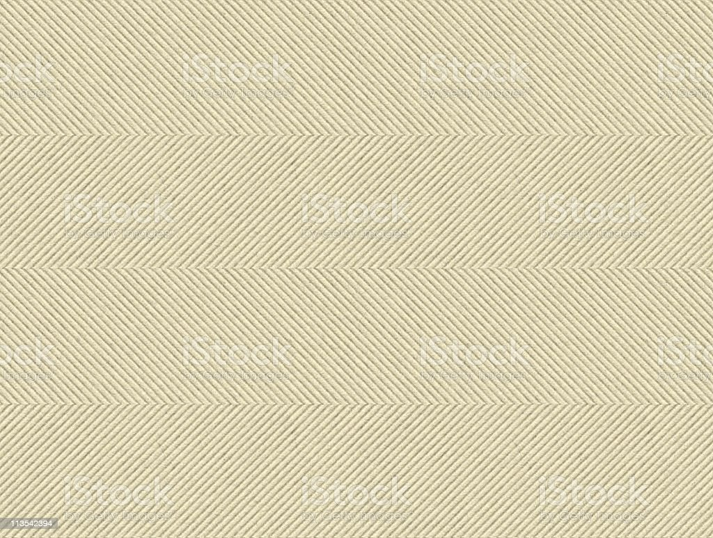 Hi-res seamless paper background stock photo