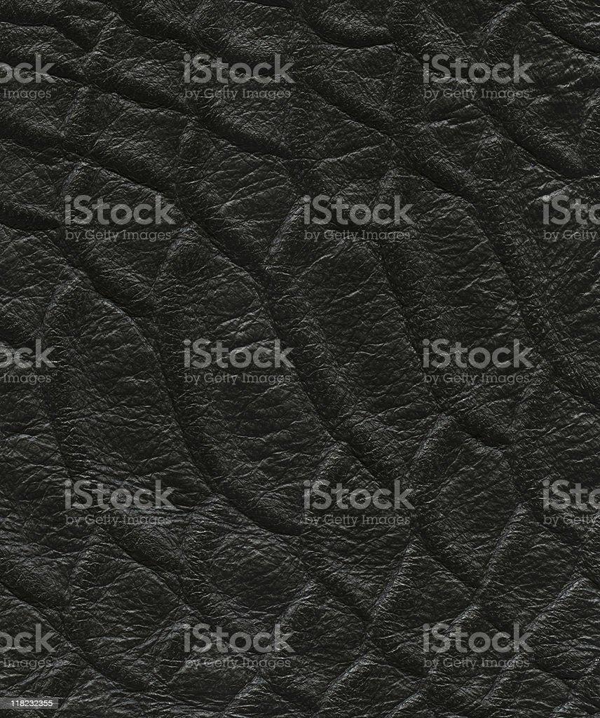 Hi-res sheepskin stock photo