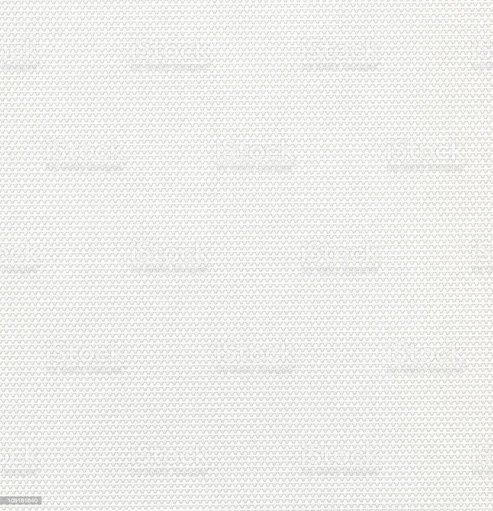 Hi-res white textured paper background stock photo