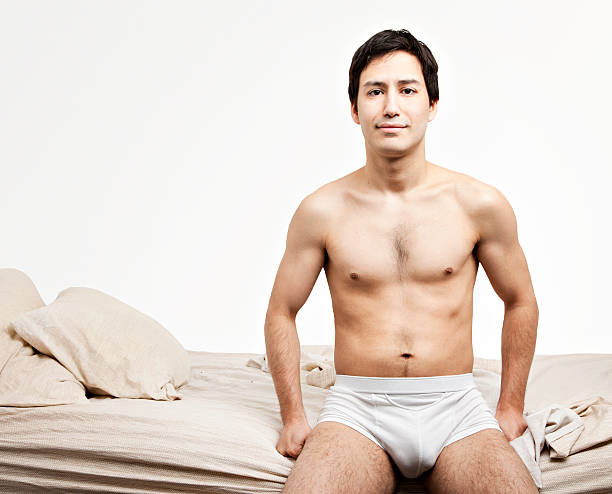 Sexy Naked Latino Men Pictures, Images and Stock Photos