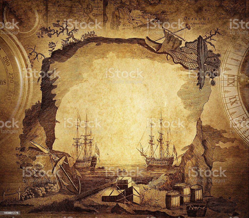 history background royalty-free stock photo