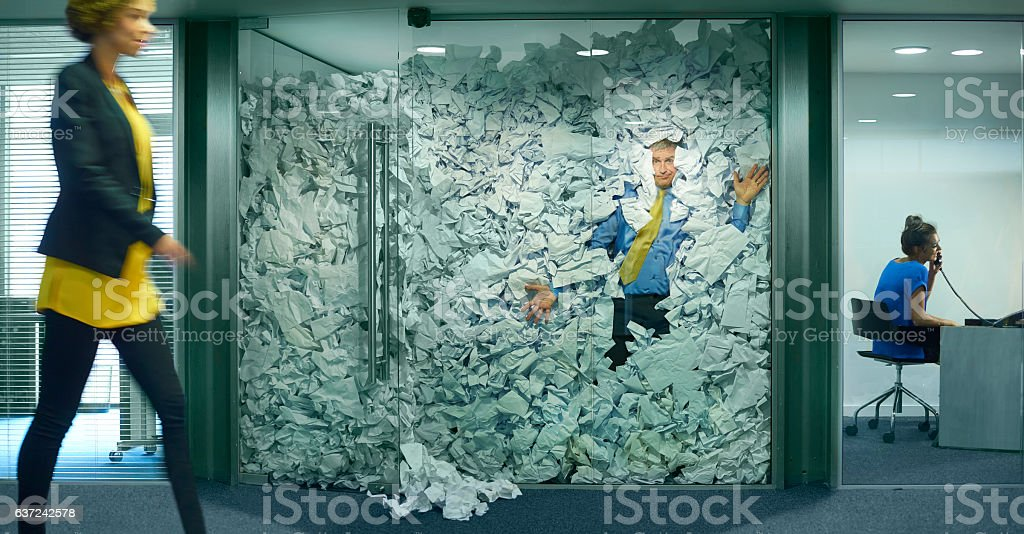 hold all calls stock photo