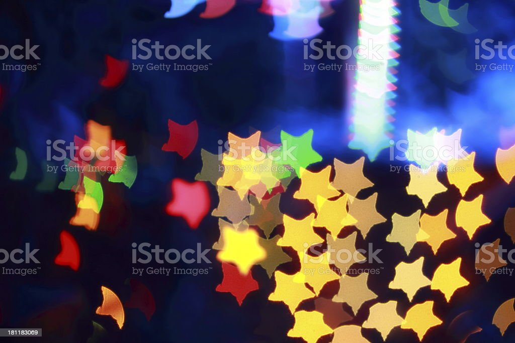 Holiday Backgrounds royalty-free stock photo