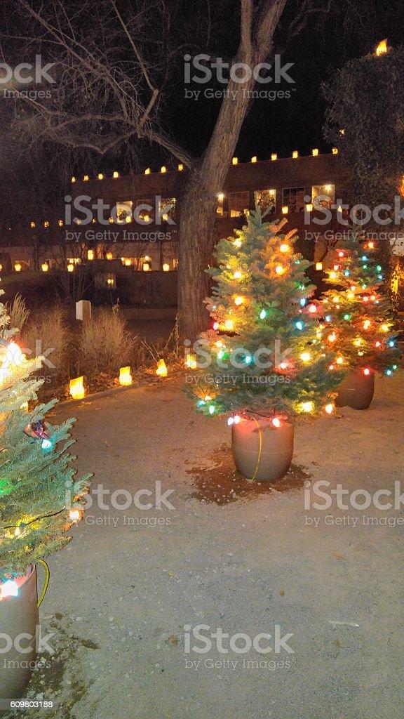 Holiday Cheer stock photo
