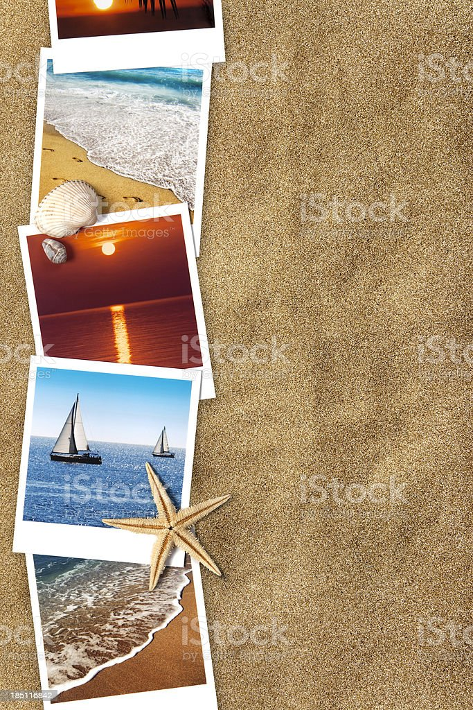 Holiday concept royalty-free stock photo