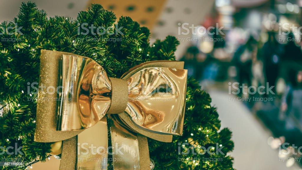 Holiday Photos stock photo
