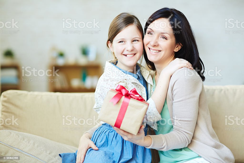 Holiday stock photo