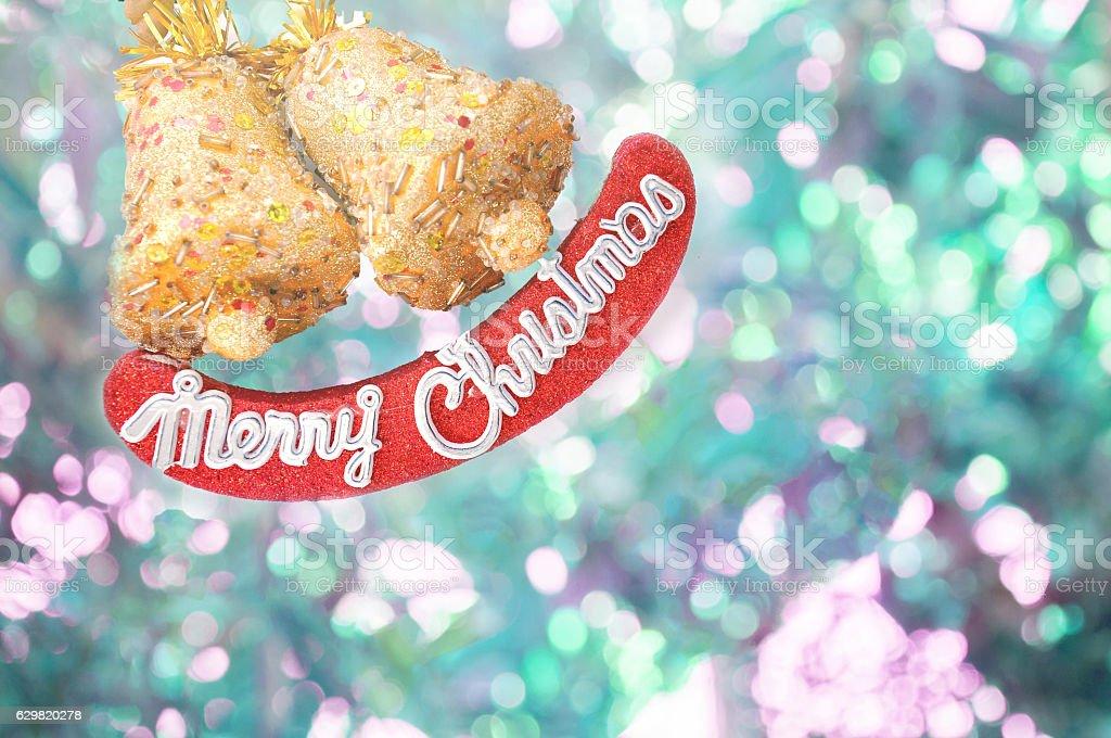 Holiday Season fast approaching! stock photo