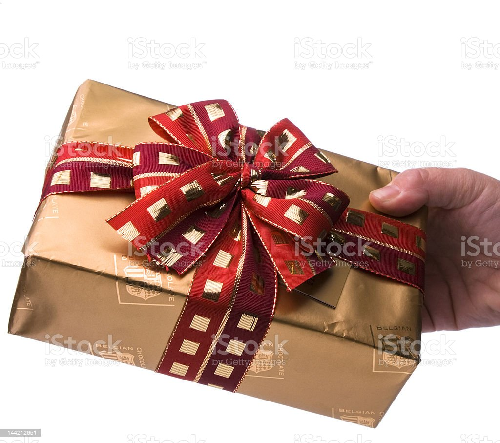 Holiday Special royalty-free stock photo