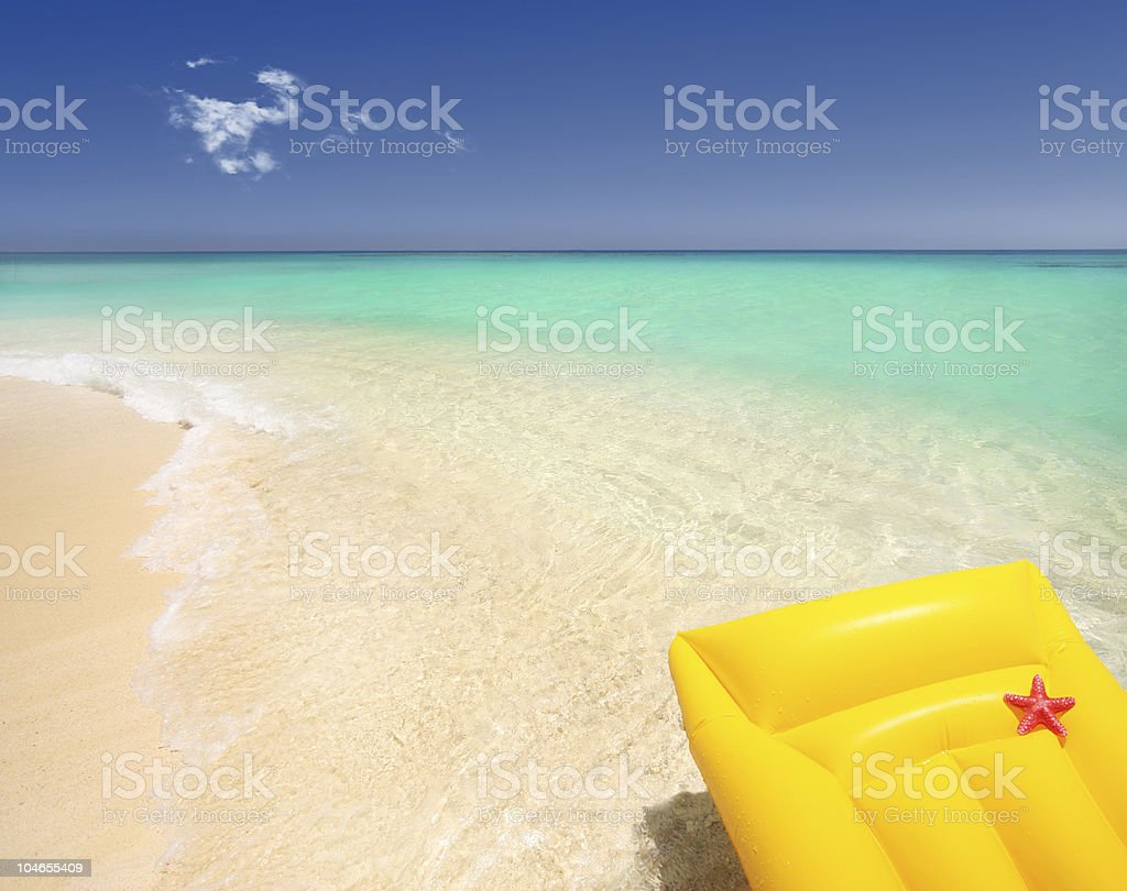 Holiday time stock photo