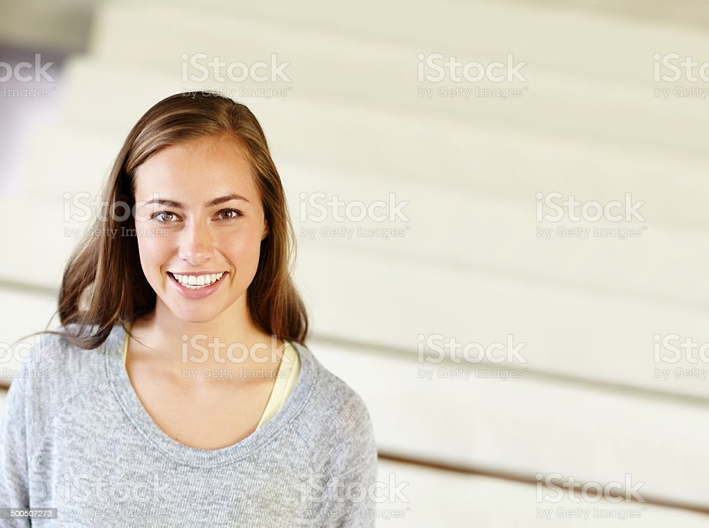 Holidays are awesome stock photo