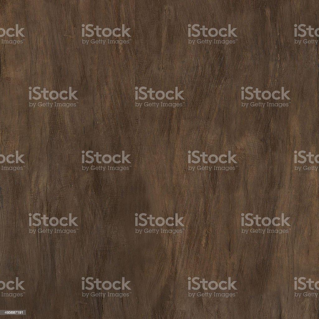 Holzfurnier stock photo