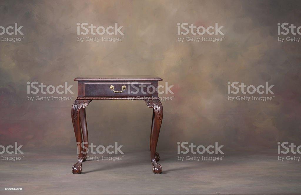 Home decor royalty-free stock photo